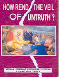02 How Rend The Veil Of Untruth
