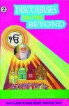 04 Discourses on The Beyond Part 2