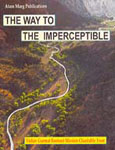 08 The Way To The Imperceptible
