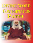 16 Divine Word Contemplation